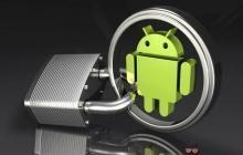 Google закроет от госслужб данные пользователей