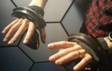 Valve делает новый контроллер для Vive