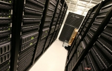 Аренда сервера в Европе у компании Танграм