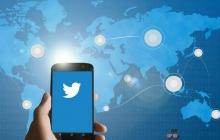 В Twitter снимут ограничения на длину сообщений
