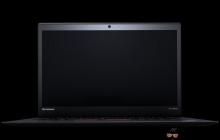 Ультрабук Lenovo ThinkPad X1 Carbon на российском рынке