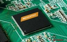 MediaTek анонсировала новый чипсет MT8127