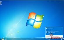 Windows 10 уверенно пробирается к вершине самых популярных ОС