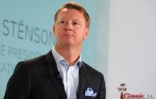Новым руководителем Microsoft может стать глава Ericsson