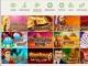 Онлайн казино НетГейм — это азартный отдых