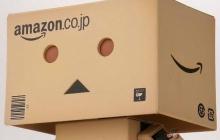 В Японии в филиале Amazon прошли обыски