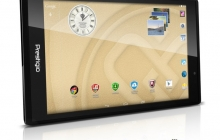 Новый планшет Prestigio MultiPad Consul 7008