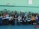 В Серове прошли соревнования по авиамоделированию