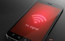 Samsung запретит Galaxy Note 7 доступ к сети