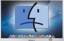 Появился новый вирус для устройств под управлением macOS