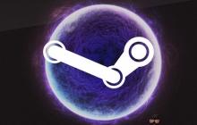 Steam не выдержал нагрузки из-за зимней распродажи