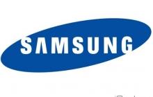 Samsung приобрела 3% акций Sharp