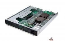 Новые серверные узлы Huawei CH121 V3 для обработки большого объема данных