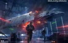 В Star Wars: Battlefront появится Чубакка