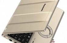 Компания Panasonic отметила юбилей анонсом новых ноутбуков
