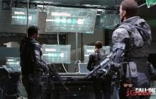 Treyarch патчем ухудшила графику в CoD: Black Ops 3