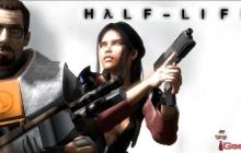 Поклонники игры Half-Life 2 «пробежали» ее всего за 41 минуту
