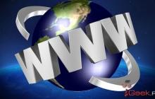 Российские чиновники хотят запретить анонимайзеры