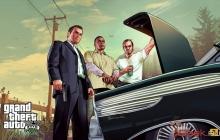 Почему игра Grand Theft Auto 5 стала столь популярна?