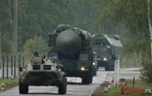 Спрос на российское оружие резко вырос после операции в Сирии