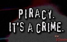 В Минсвязи России решили, кого наказывать за скачивание пиратского контента