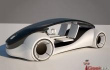 Необычная активность на «автомобильном» объекте Apple вновь будит жителей Калифорнии