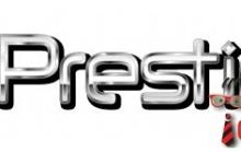 Prestigio подвела итоги участия в  MWC 2014