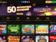 Самые азартные игры в казино Плей Фортуна