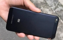 У нового смартфона Xiaomi будет процессор собственного производства