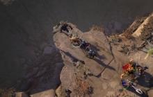 В Dota 2 добавили первый акт сюжетной кампании