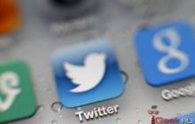 Twitter откажется от ограничения по знакам в личных сообщениях