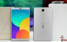 Презентация смартфона Meizu MX6 переносится на неопределенный срок