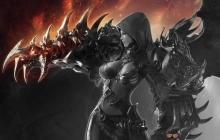 Lost Ark — клон Diablo на Unreal Engine 3