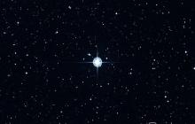Рассчитан возраст самой древней звезды во Вселенной
