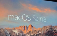 На WWDC 2016 Apple презентовала новую операционную систему