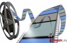 Новый видео-редактор Video Splitter 4 поддерживает покадровое редактирование форматов AVI и FLV