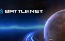 Blizzard откажется от названия Battle.net