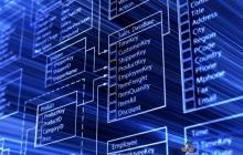 IT-менеджмент — дело тонкое