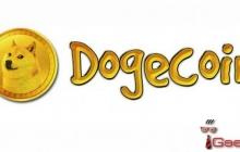 Хакер украл Dogecoin на 620000 долларов