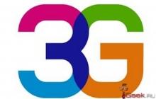 37 процентов видео, передаваемого в России через 3G, зависает