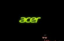 Acer завершила второй квартал убытком