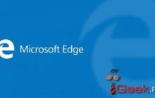 Браузер Microsoft Edge доступен в магазине Android