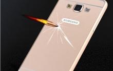 Разнообразие лучших аксессуаров для Samsung Galaxy J5