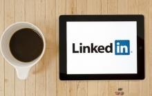 Соцсеть LinkedIn набрала больше 500 млн пользователей