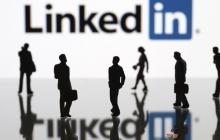 Роскомнадзор попробует договориться с LinkedIn