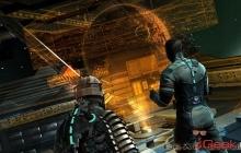 EA раздает Dead Space бесплатно