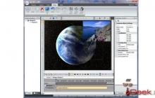 VSDC Free Video Editor 2.3.0 – теперь еще быстрее