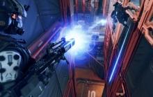 Titanfall 2 получил новое дополнение