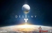 Игра Destiny выйдет 9 сентября 2014