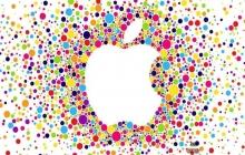 Apple «разогнал» своих сотрудников, которые разрабатывали беспилотный автомобиль